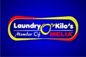 Laundry On Kilo's