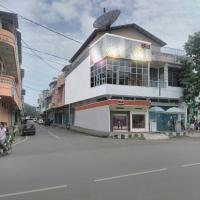 Gethering Denpasar